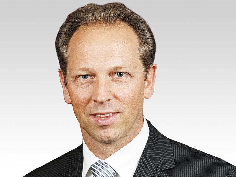Mark Venhoek - SUEZ envrionnement - Australia