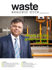 waste-management-latest-magazine