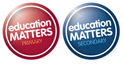 Education-Matters-combined1_small