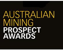 AusMining-Prospect-Awards