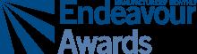 Endeavour-Awards