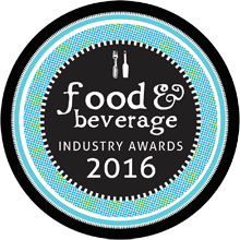 Food&Beverage-Industry-Awards