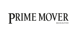 Prime-Mover-black-small