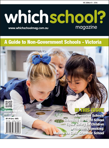 WhichSchool_Cover