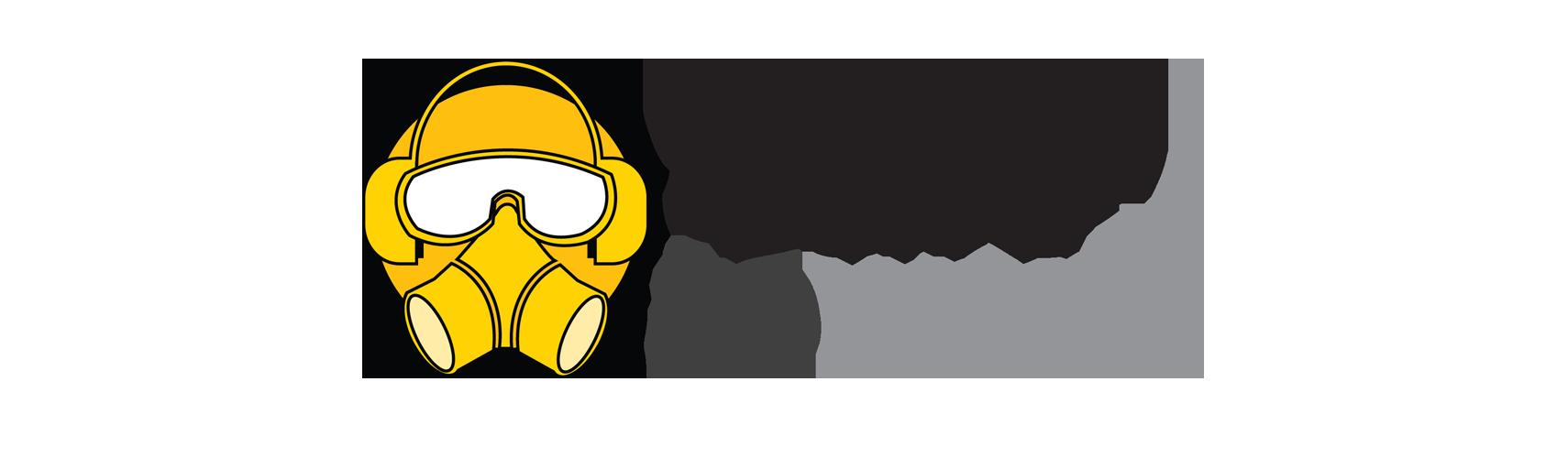 SafetoWork_1710