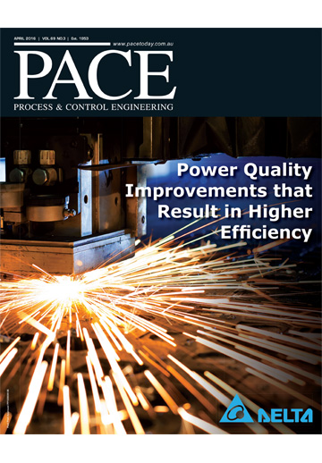 PACE_Cover
