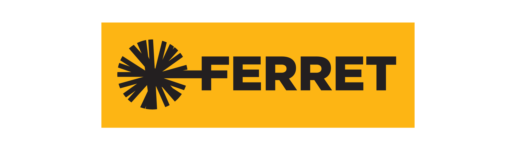 Ferret_1710