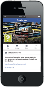WhichSchool_Social