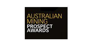 AusMining_Awards