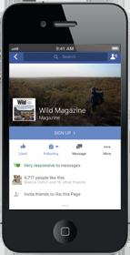 Wild_Social