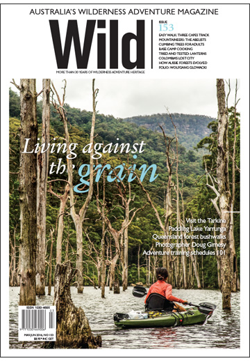Wild_Cover