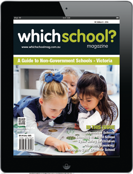 WhichSchool_Digital