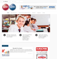 Education_Matters_Website