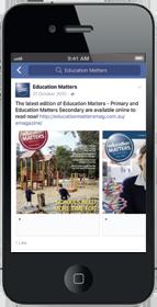 Education_Matters_Social