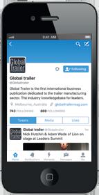 GlobalTrailer_Social