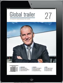GlobalTrailer_Digital