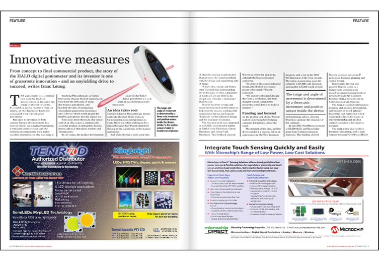ElectronicNews_Pages04