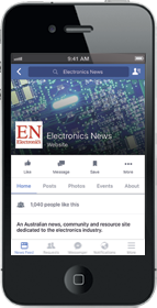 ElectronicNews_Social