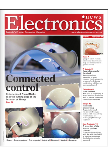 ElectronicNews_Cover