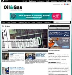 Oil&Gas_Website
