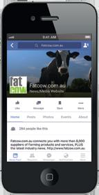 FatCow_Social