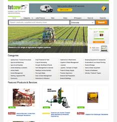 FatCow_Website
