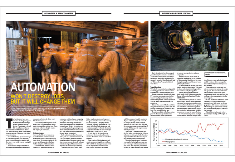 AustralianMining_Pages03