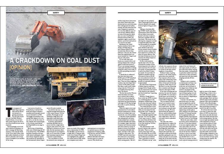 AustralianMining_Pages02