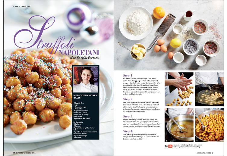 Italianicious_Pages03