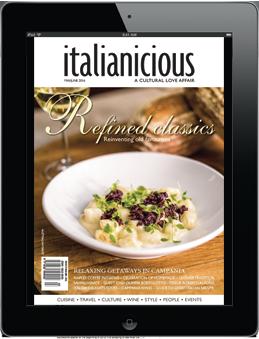Italianicious_Digital