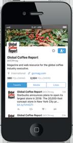 GlobalCoffeeReport_Social