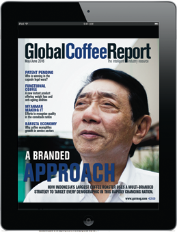 GlobalCoffeeReport_Digital