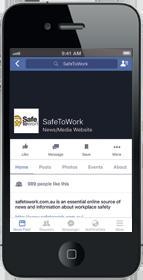 SafetoWork_Social
