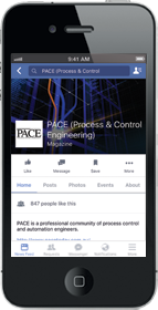 PACE_Social
