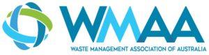 wmaa-logo_final