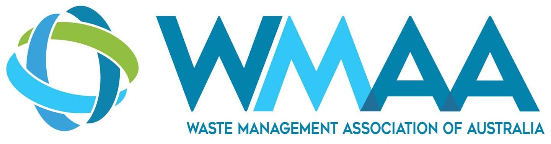 wmaa-logo_final2