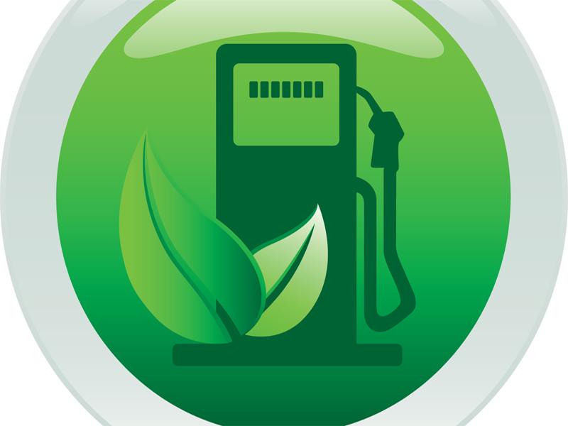 New biofuels laboratory opens in Queensland