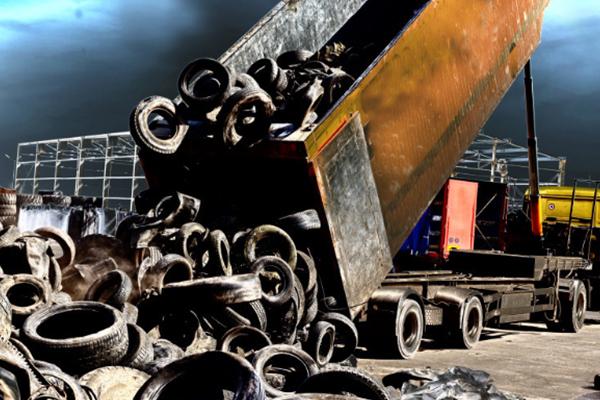 Tyre Stewardship Australia host second Tyre Industry Conversation