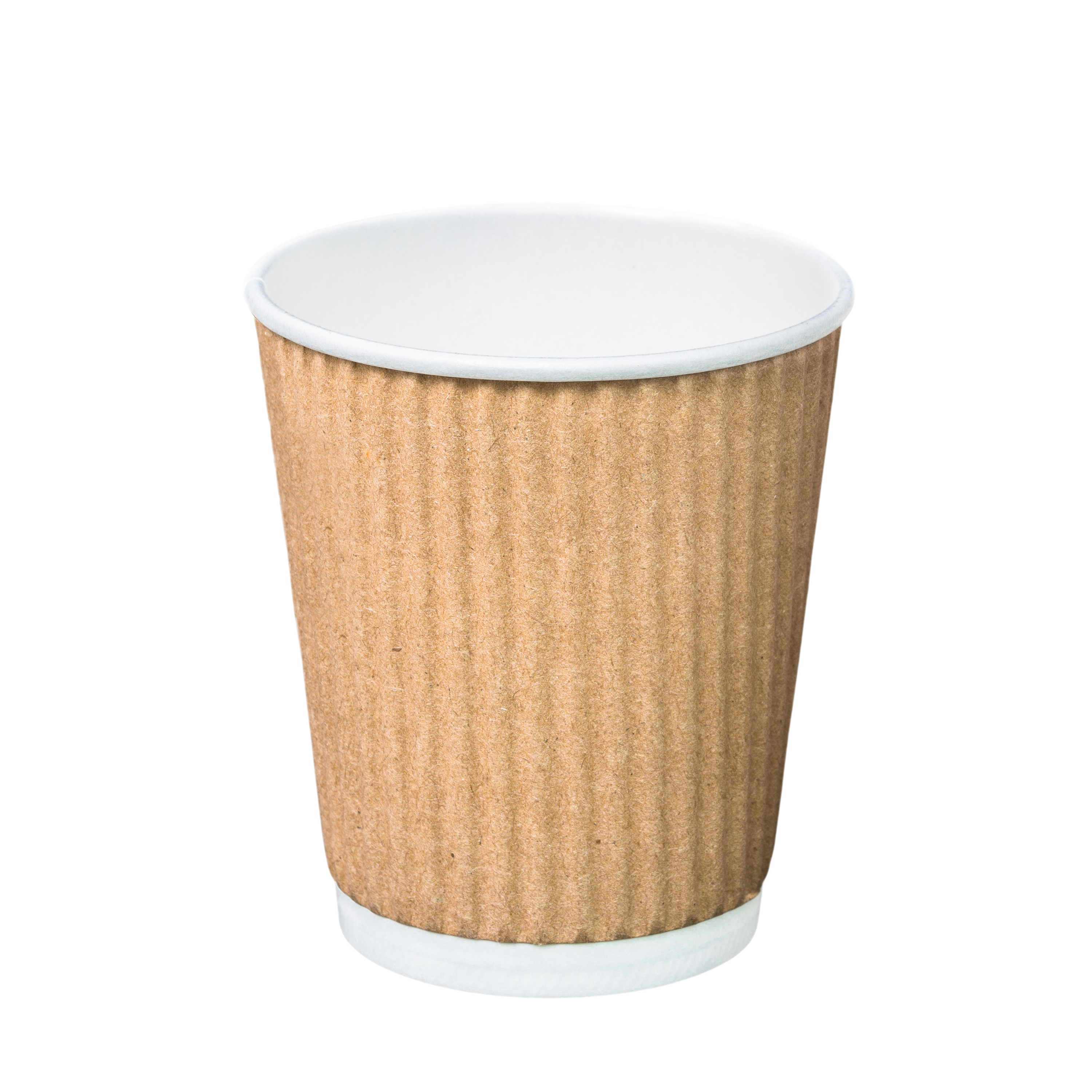 The difficulty of recycling coffee cups