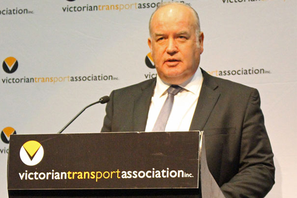 ATO Determination concerns for owner-drivers