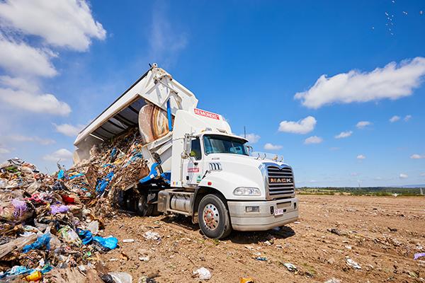 landfill-pic