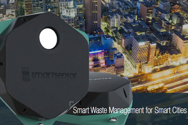 smart-bins-pic