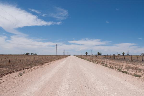 road-pic