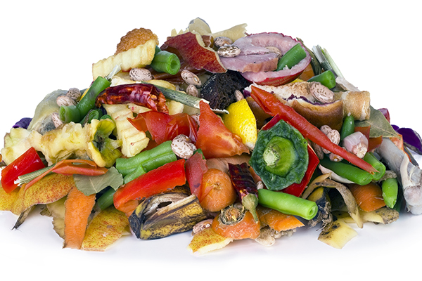 Fight Food Waste Cooperative Research Centre launches