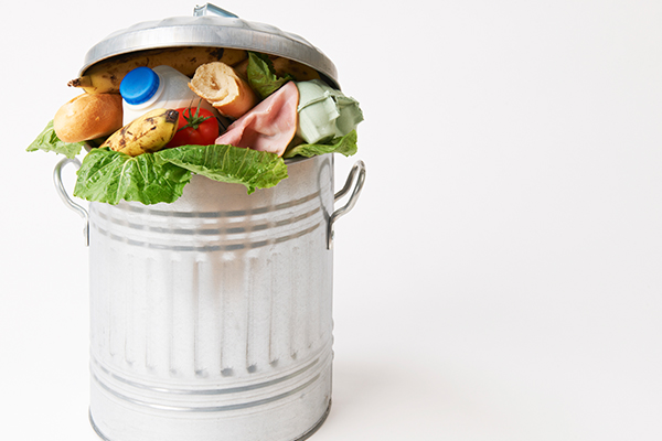 WA Government seeks opinion on waste strategy