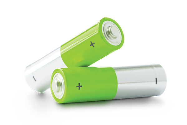 Government strategy to boost lithium-ion battery manufacturing