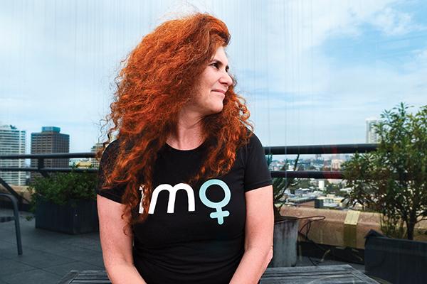 1 Million Women inspiring social change
