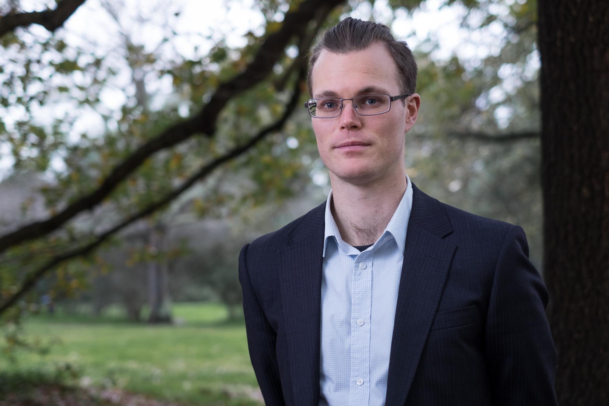 NSW senate's waste plan: NWRIC