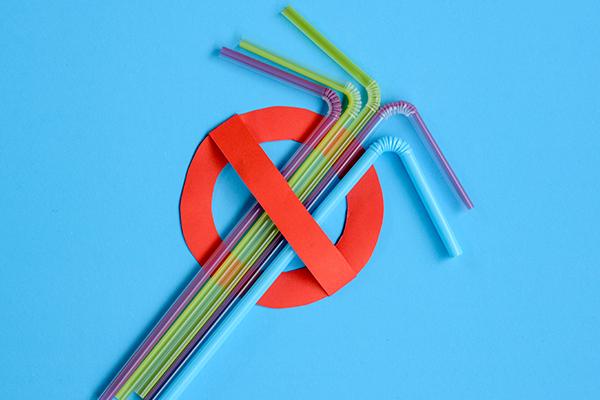 ECU to phase out single-use plastics