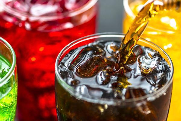 PepsiCO, Nestlé Waters, Danone to develop bio-based bottles